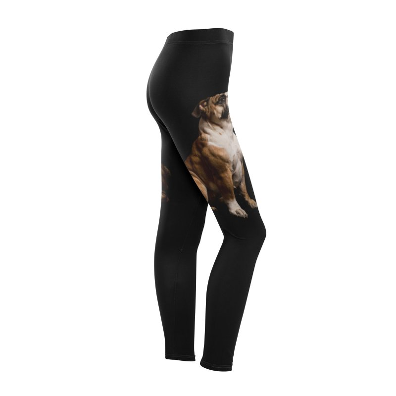 marge Women's Bottoms by Izzy Berdan's Artist Shop