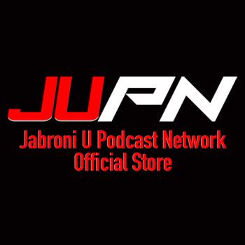 Jabroni U Network Store Logo