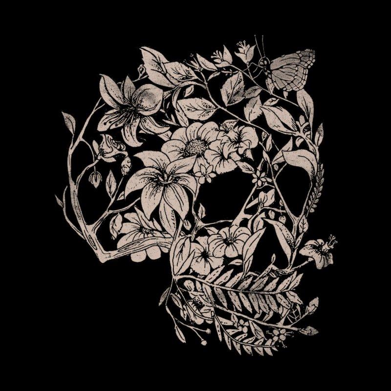 Natural Men's T-Shirt by jackduarte's Artist Shop