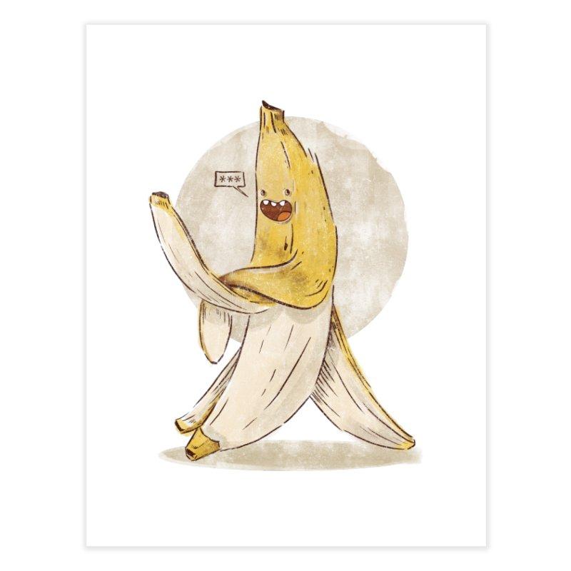 Banana for you   by jackduarte's Artist Shop