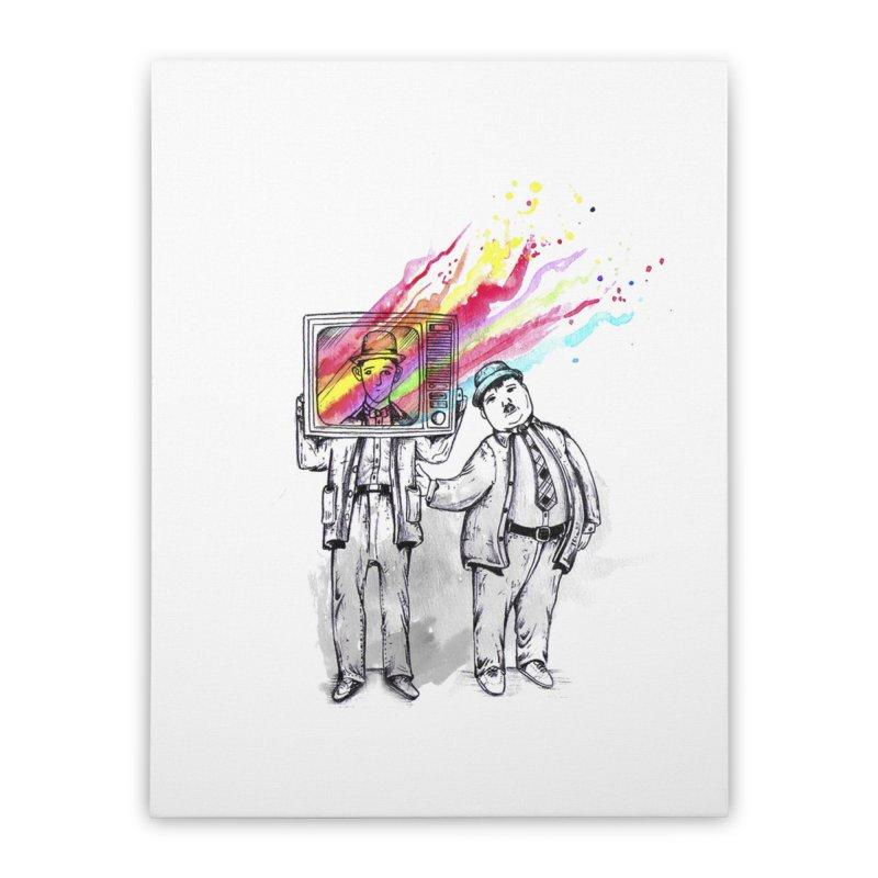Colors beyond   by jackduarte's Artist Shop