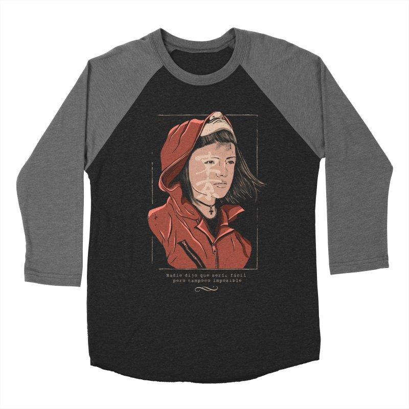 Tokyo Women's Longsleeve T-Shirt by jackduarte's Artist Shop