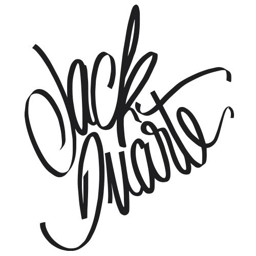 jackduarte's Artist Shop Logo