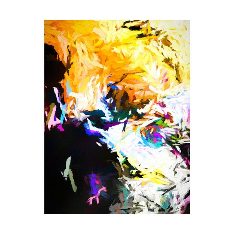 Gargoyle Cyclone Spin by jackievano's Artist Shop