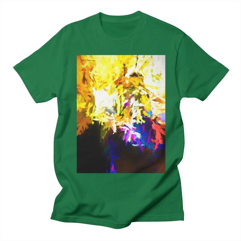 Stealth Attack of the Bird Monster Women's Regular Unisex T-Shirt by jackievano's Artist Shop