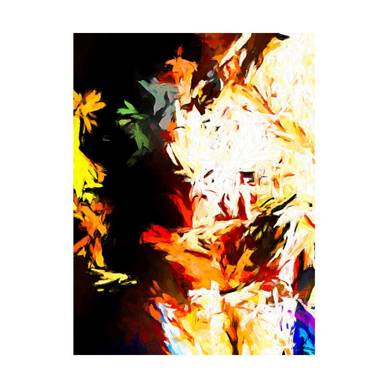 Totem Bird Soul by jackievano's Artist Shop