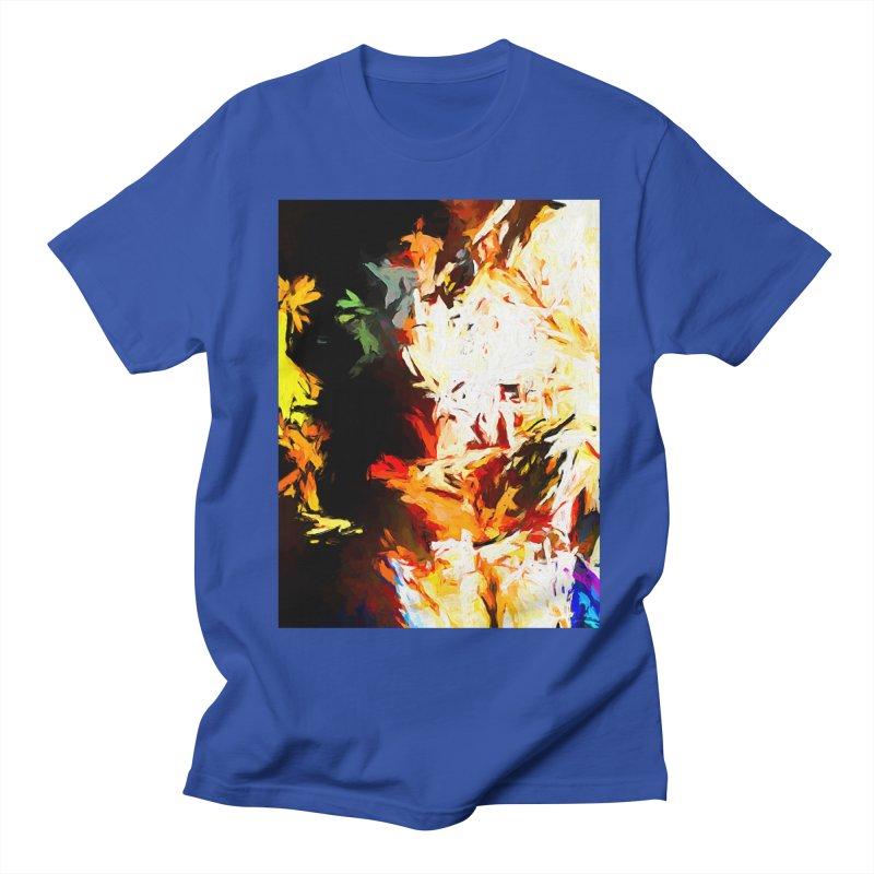 Totem Bird Soul Women's Regular Unisex T-Shirt by jackievano's Artist Shop