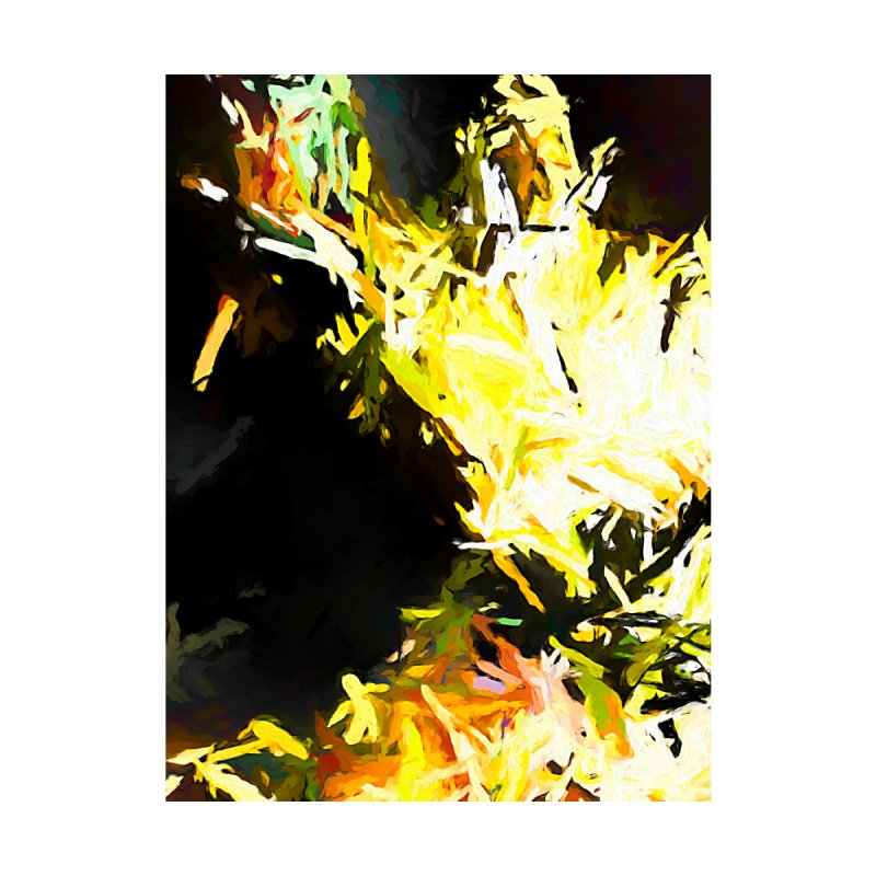 Phantom Scream JVO2019 by jackievano's Artist Shop