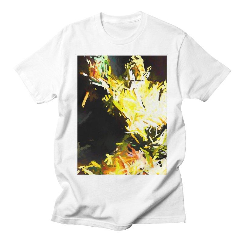Phantom Scream JVO2019 Women's Regular Unisex T-Shirt by jackievano's Artist Shop
