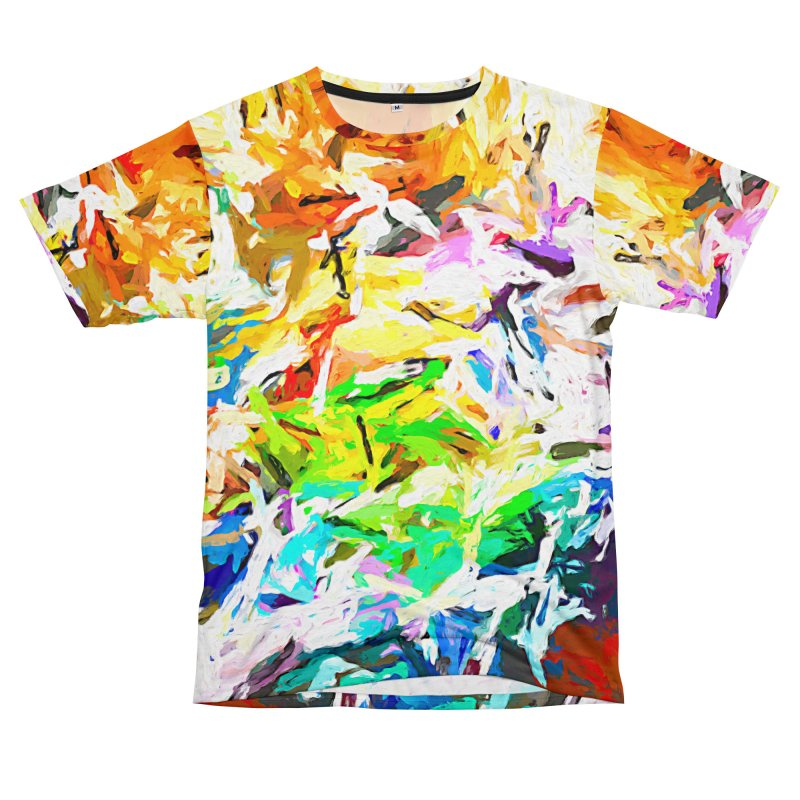 Men's None by jackievano's Artist Shop