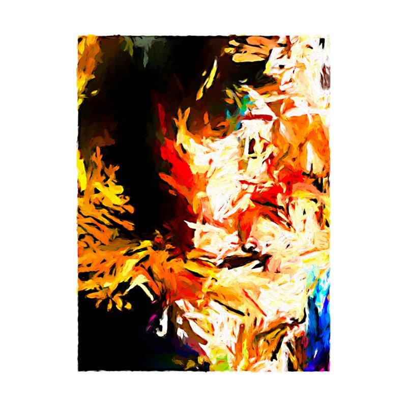 Triangle Soul JVO2020 by jackievano's Artist Shop
