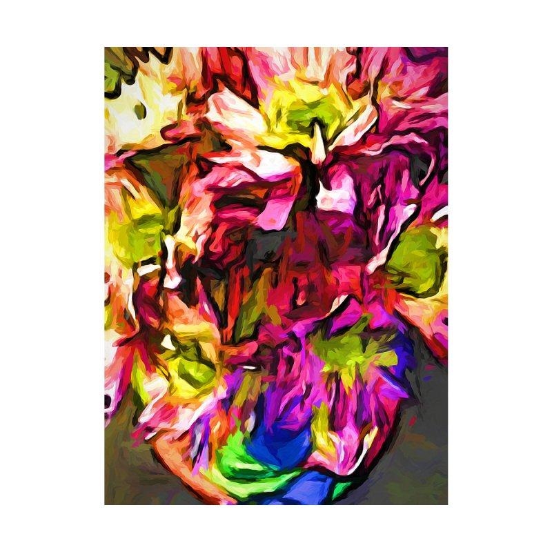 Daisy Gargoyle Dream by jackievano's Artist Shop