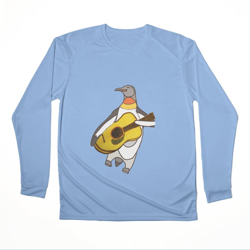 JAMGUIN Men's Longsleeve T-Shirt by jackrabbithollow's Artist Shop
