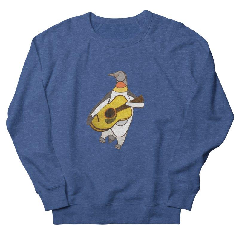 JAMGUIN Men's Sweatshirt by jackrabbithollow's Artist Shop