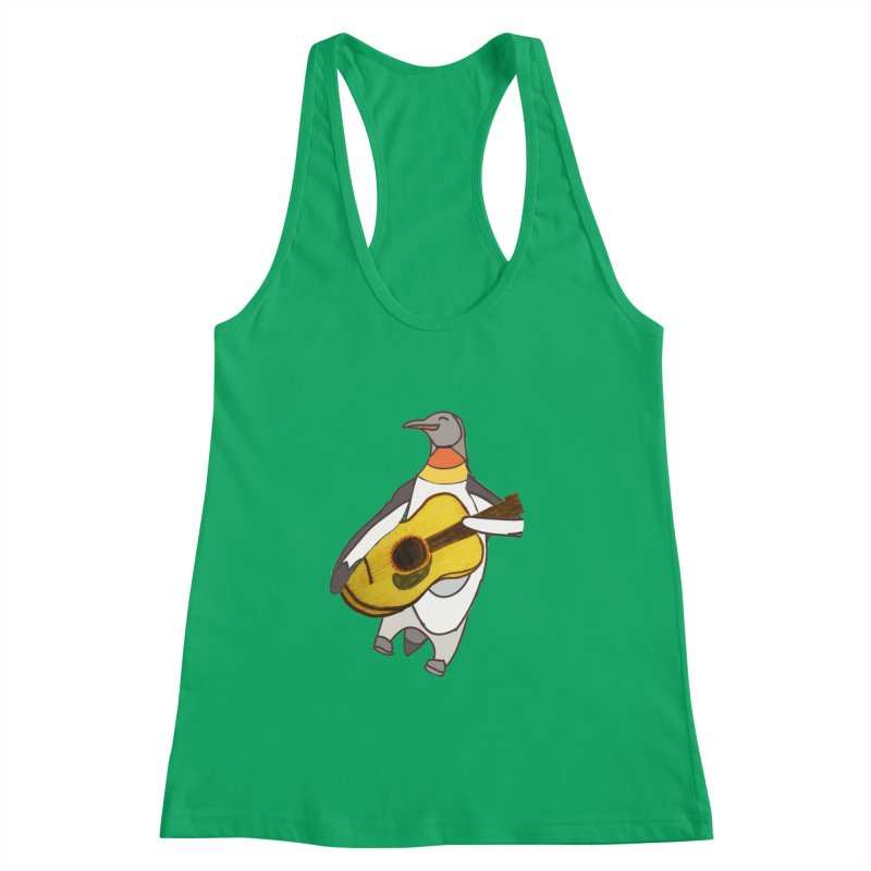 JAMGUIN Women's Tank by jackrabbithollow's Artist Shop