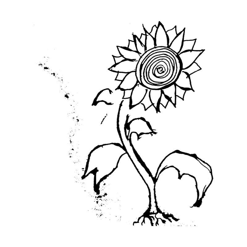 Sunflower by jackrabbithollow's Artist Shop