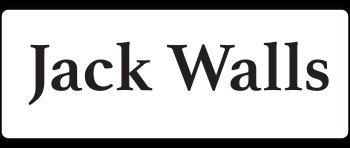 Jack Walls Logo