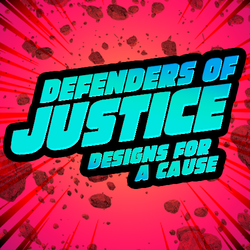 Defenders-Of-Justice-Designs-For-A-Cause