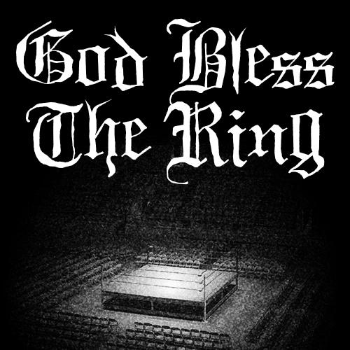 God-Bless-The-Ring