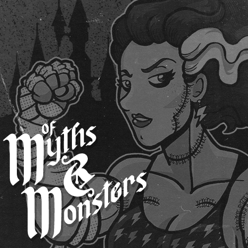 Of-Myths-And-Monsters