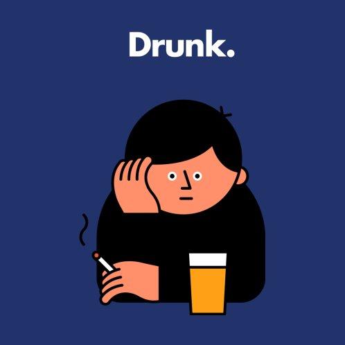 Design for Drunk