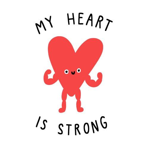 Design for Cardio