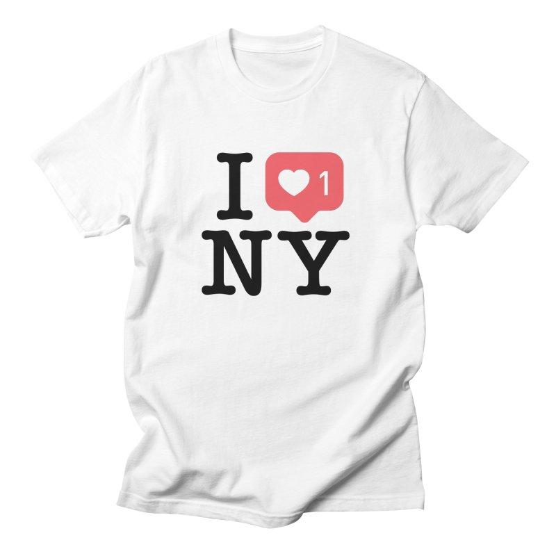 Armchair Travel Souvenir Men's T-Shirt by Haasbroek's Artist Shop