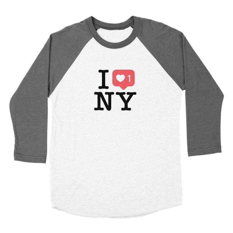 Armchair Travel Souvenir Women's Longsleeve T-Shirt by Haasbroek's Artist Shop