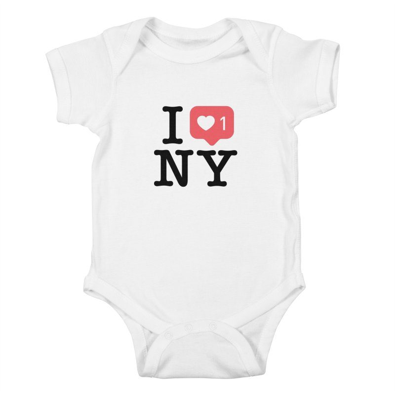 Armchair Travel Souvenir Kids Baby Bodysuit by Haasbroek's Artist Shop
