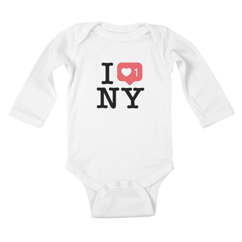 Armchair Travel Souvenir Kids Baby Longsleeve Bodysuit by Haasbroek's Artist Shop