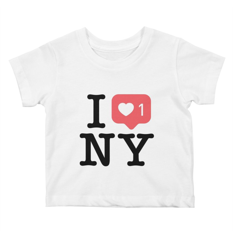 Armchair Travel Souvenir Kids Baby T-Shirt by Haasbroek's Artist Shop