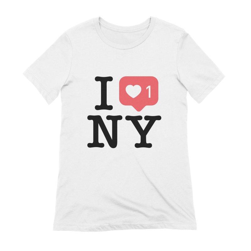 Armchair Travel Souvenir Women's T-Shirt by Haasbroek's Artist Shop