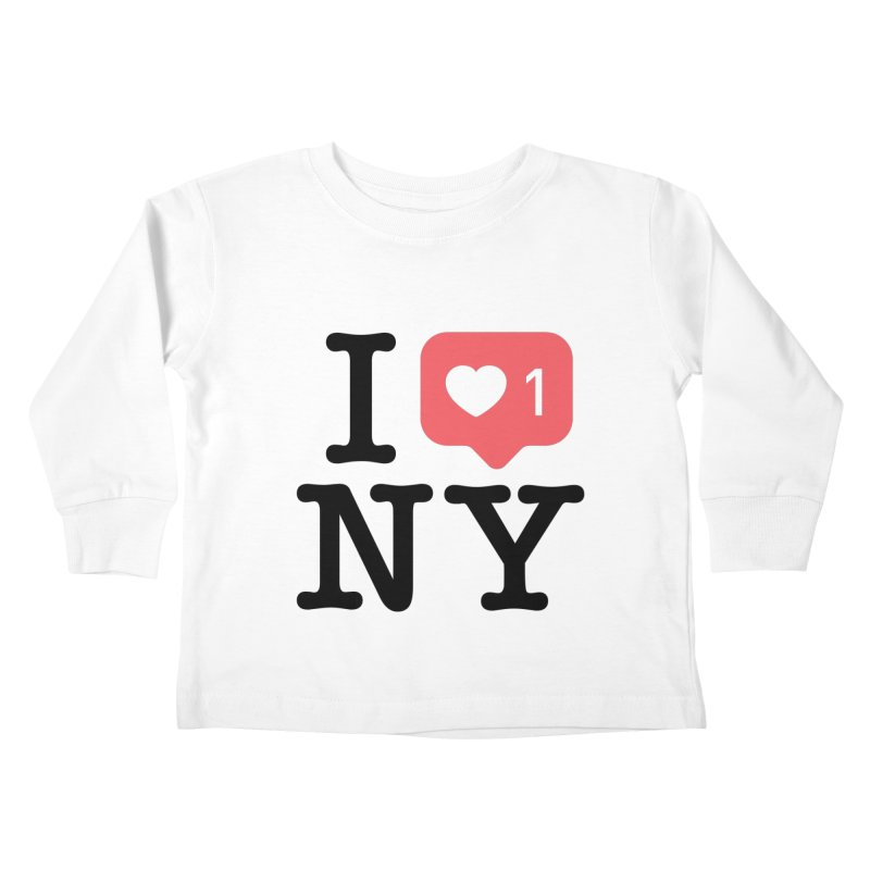 Armchair Travel Souvenir Kids Toddler Longsleeve T-Shirt by jacohaasbroek's Artist Shop
