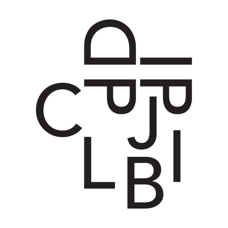 Typeface by jacohaasbroek's Artist Shop