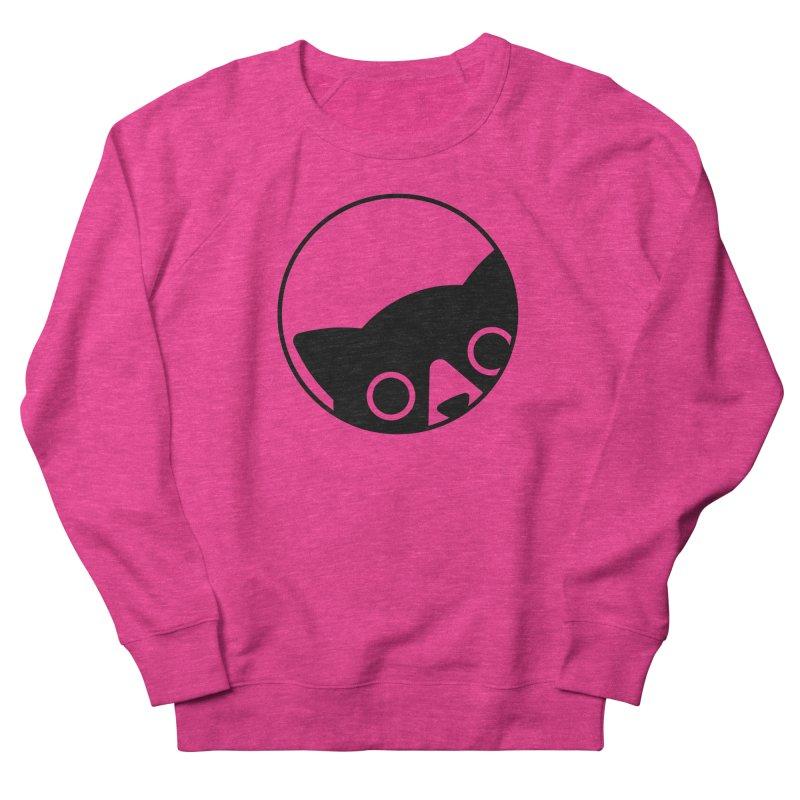 I see you Women's Sweatshirt by Jacopo Rosati