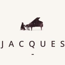 jacquesmaes Logo