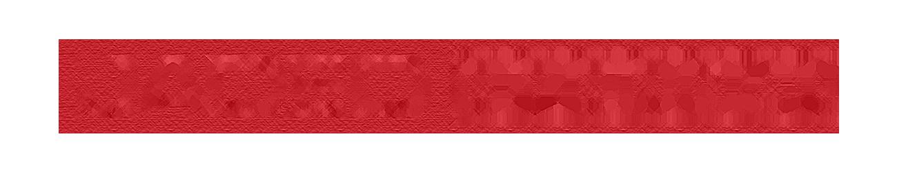 JADED ETERNAL Logo