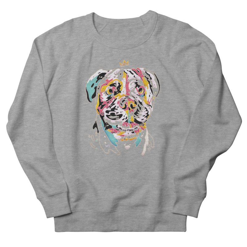 Ai Chan Women's Sweatshirt by Jæn