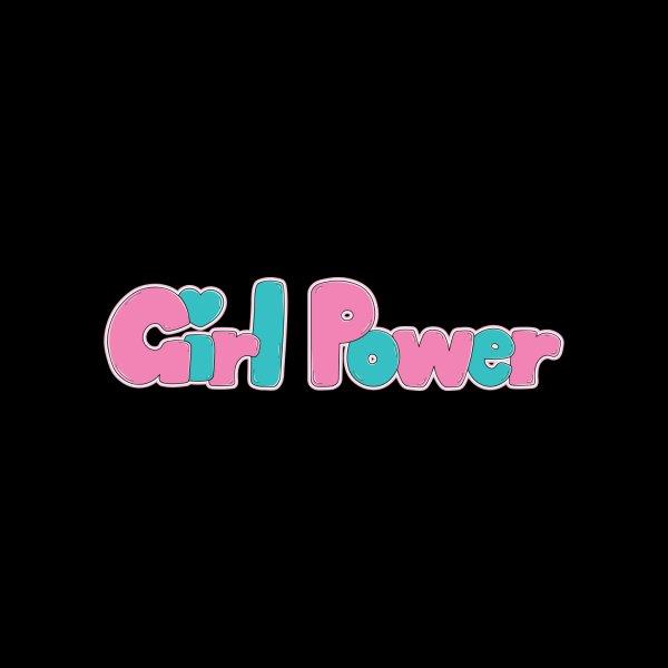 Design for Girl Power