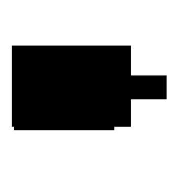 jair aguilar's Shop Logo