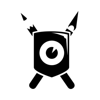 jairo fula  Logo