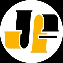 jakefriedman Logo