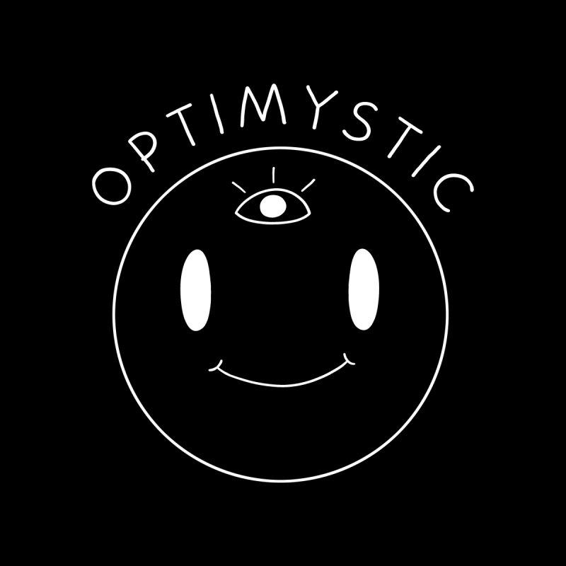 Optimystic by Jake Giddens' Shop