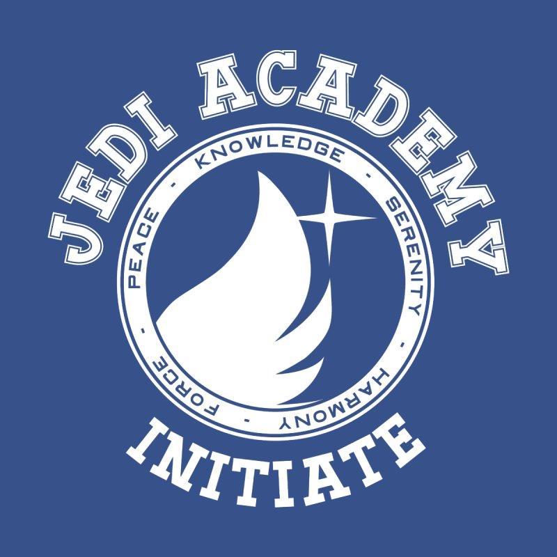 Jedi Academy by JalbertAMV's Artist Shop