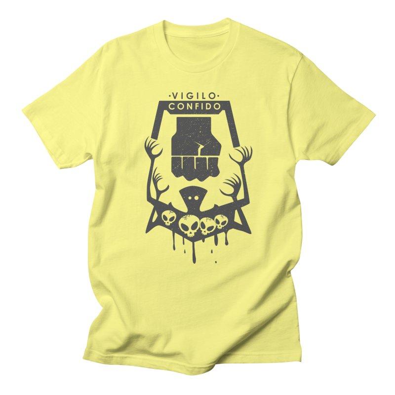 Resistance Tattoo Men's T-Shirt by JalbertAMV's Artist Shop