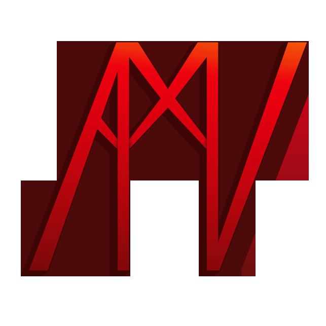 JalbertAMV's Artist Shop Logo
