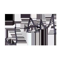 jAM_Aidan Shop Logo