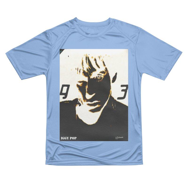 Men's None by James DeWeaver - Artist - Official Merchandise