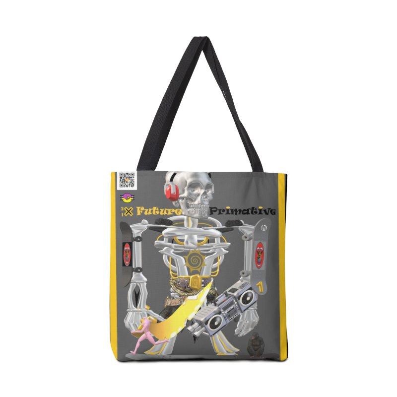 Accessories None by James DeWeaver - Artist - Official Merchandise