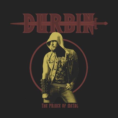 Durbin-Metal